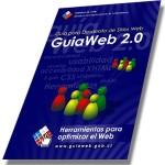 Portada de la Guía Web Versión 2.0