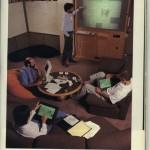 Parte del artículo sobre Xerox PARC en la revista Scientific American