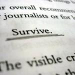Este es el consejo final de los autores en las últimas páginas del ensayo.